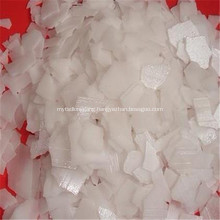 Caustic Soda Used In Textile