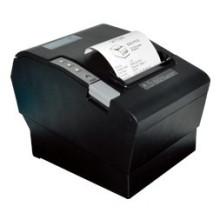 The Classic 80mm Temperature-Sensitive Machine Maker in Receipt Printer