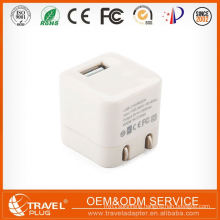 Custom Super Price Eu Plug Wall Charger For Samsung