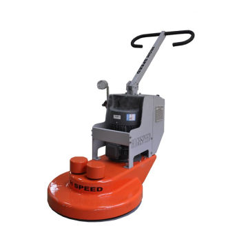 27 Harga Mesin Polishing Floor Inch