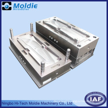 Plastic Injection Mould Making by P20 Material