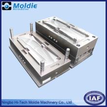 Fabrication de moule d'Injection plastique de matériau P20