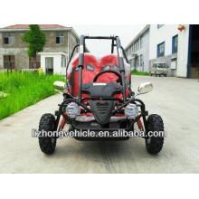 50cc 4 stoke Mini Go-Kart