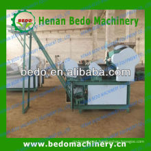 2013 the high capacity electric noodles making machine with the high quality 008613253417552
