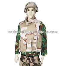 Nível de compra iv armadura