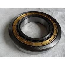 Low Noise Hot-Sale Rolamento de rolos cilíndricos Nup307V / C9yb2