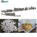 Healthy and Crispy Corn Flakes Snack Food Machinery