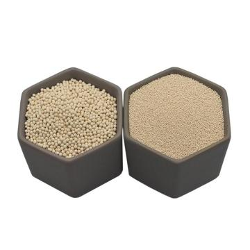 5a Molecular Sieves for Natural Oxygen Production