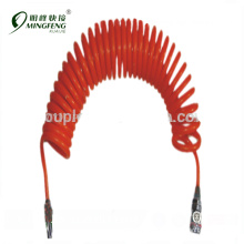 Flexible High Pressure Pe Air Hose