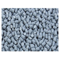Factory Price Grey Color Masterbatch For Plastic Products