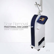 HOT SALE!!! 30W Medical surgical co2 laser