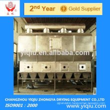 XF Series boiling dryer for crude drug