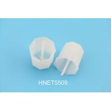 5509 Стоматологические одноразовые ловушки // очистка ловушки для эвакуации / ловушки