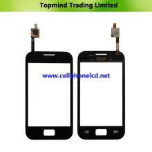 Panneau d'écran tactile pour Samsung Galaxy Ace Plus S7500 I659