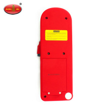 Portable Handheld Combustible Gas Detector