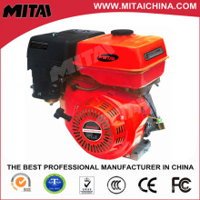 Low Wholesale Price Gas Engine Manufacturers