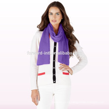 Nombres de la bufanda bufanda en línea al por mayor en el precio bajo en el estilo de la moda