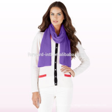 Имена онлайн шарф оптом шарф на низкой цене в Мода стиль