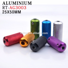 Aluminum Tattoo Needle Grip for Tattoo Machine