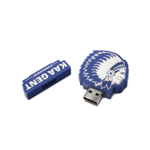 Mini Lovely aanpassen USB-Shell