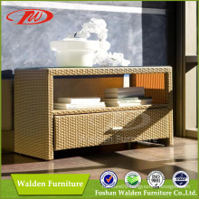 Cabinet (DH-9816)