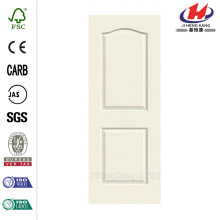 Cheyenne Camber Top Hollow Core Interior Door Slab