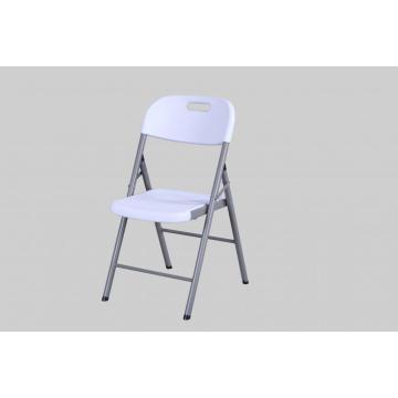 Vente chaude utilisé chaises pliantes en gros