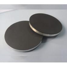 Materiales de corte PCBN Herramientas de corte PCBN