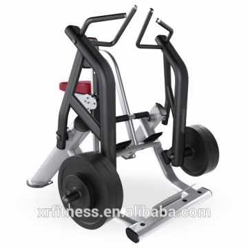 équipement de gymnastique Row XH953
