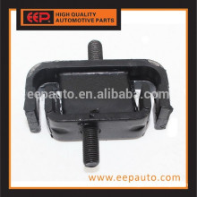 Engine Mounting for Toyota Previa TCR10/ TCR20 16982-76020 EEP Auto Parts