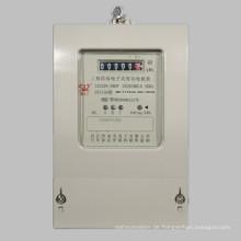 Intelligente Logiksteuerung Elektronische Smart Current Meter (DSS150)