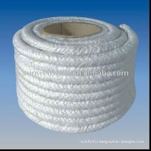 Good quality of Ceramic Fiber Packing