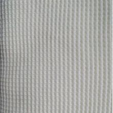 Kniting cloth   walf check