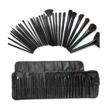 Alobon OE10 Cosmetics Maquiagem Set