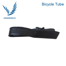 chambre à air en caoutchouc vélos de Chine