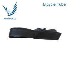 велосипедов резиновые Внутренняя трубка из Китая
