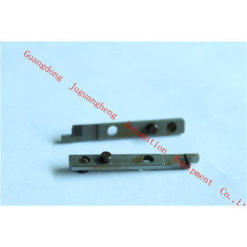 1041310-0001 Panasonic AI Cutter