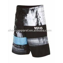 OEM high quality men surf short ,board shorts