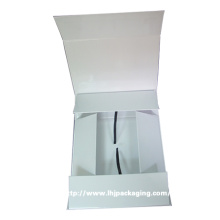 Custom Wine Packaging Folding Box