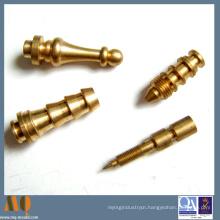 CNC Turned Parts CNC Turning Parts (MQ720)