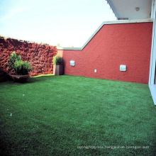 Hot Sale Landscaping Types of Artificial Turf