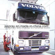 Equipamento da pintura da série de Spl-C para o carro, ônibus, maquinaria