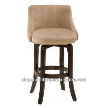 Поворотный стул для стула с высокой спинкой для события XYH1017