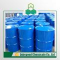 Cilastatina intermediária C13H20ClNO3 CAS No. 877674-77-6