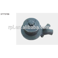 GENUINE AUTO WATER PUMP FOR TRUCK 37773799
