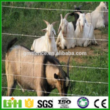 Factory Supply Firld Fence/Cattle Fencing Panels Metal Fence/ Wholesale Bulk Cattle Fence
