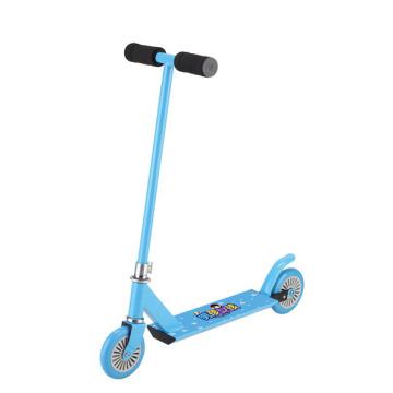 Kick Scooter с высоким качеством (YVS-009)