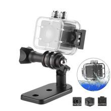 mini cctv camera hidden cameras spy SQ12 SQ13 SQ23 SQ11 wireless DVR night vision outdoor waterproof dash cam