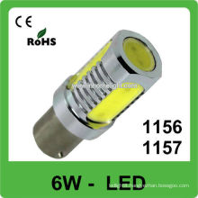 Boat led lights for 5W high power