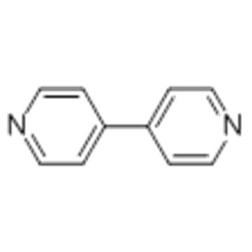 4,4'-Bipyridine CAS 553-26-4